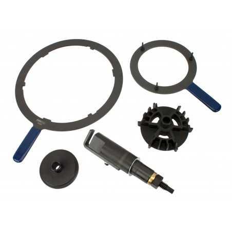 Kit calage distribution Ford Powershift
